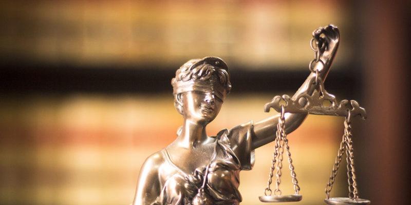Confisca Diritto Penale